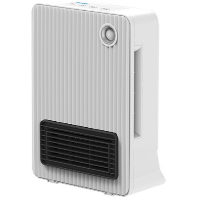 Sezze Motion ceramic heater - HT508