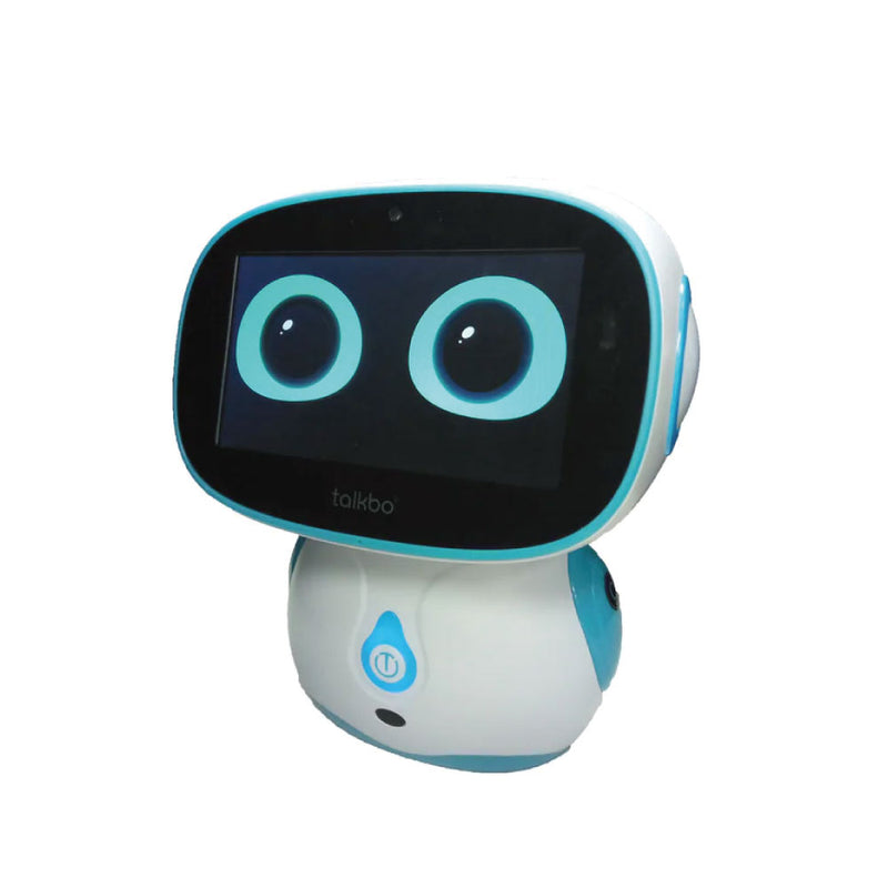 [T] Talkbo Mini A.I English Teacher
