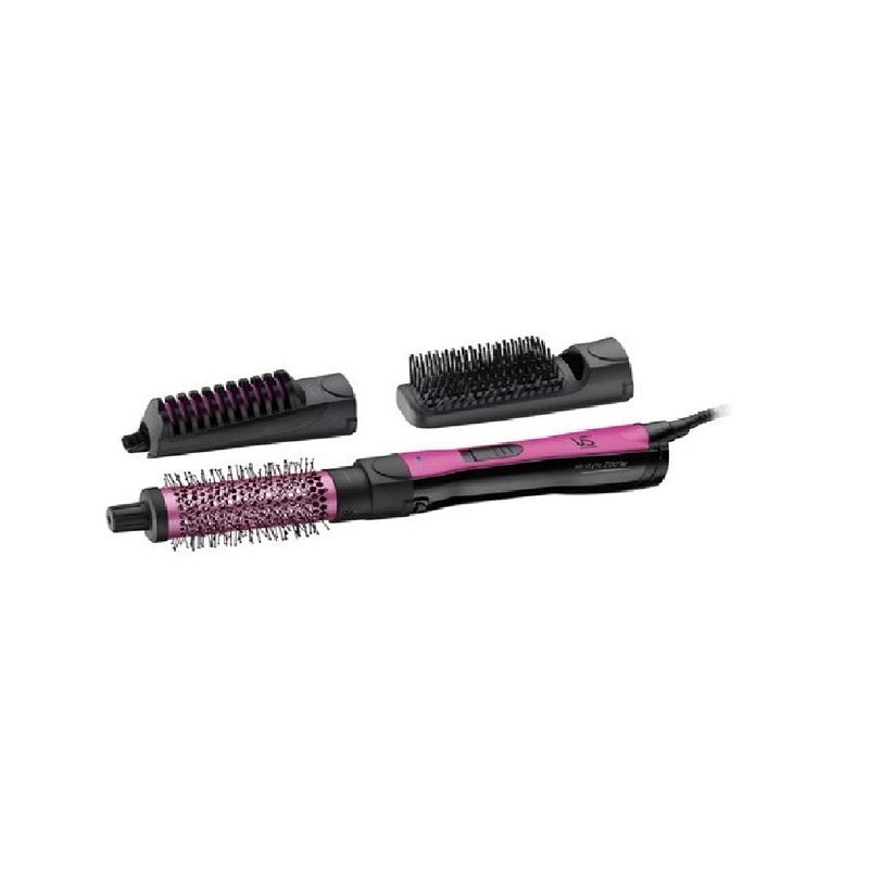 VS 800W Hot Air Styler