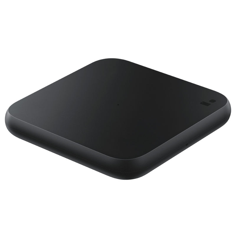 [T] Samsung Wireless charger Pad P1300 (with TA)