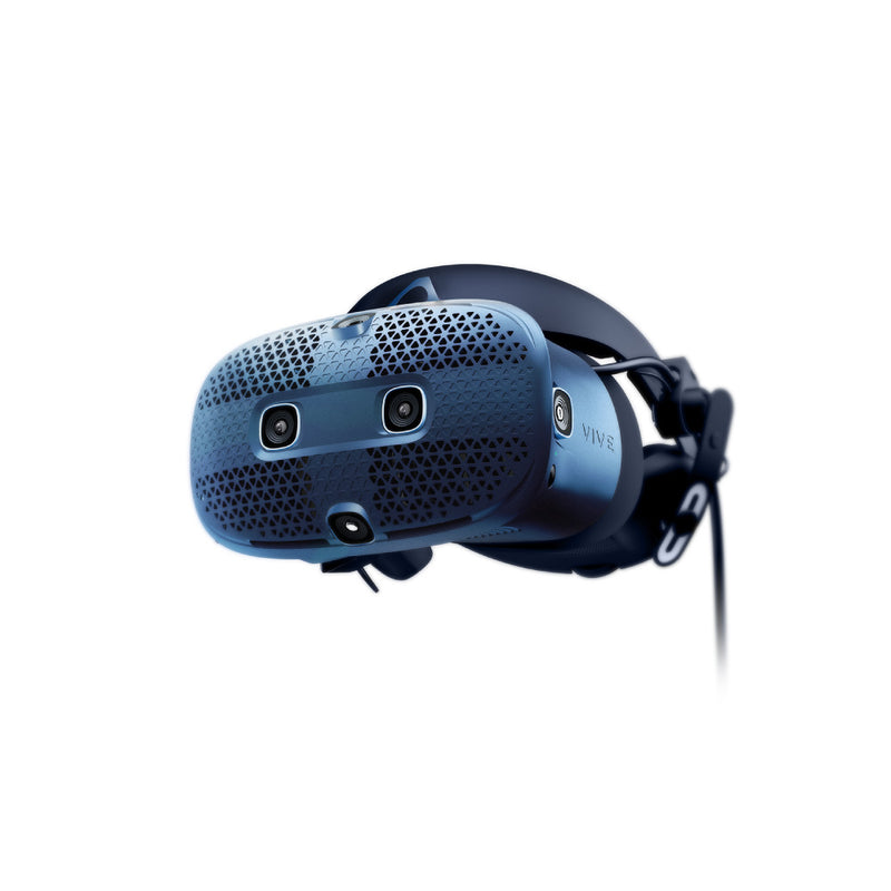 HTC VIVE COSMOS VR
