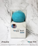 Polaryak Yoggi Ball Pointball 1pc