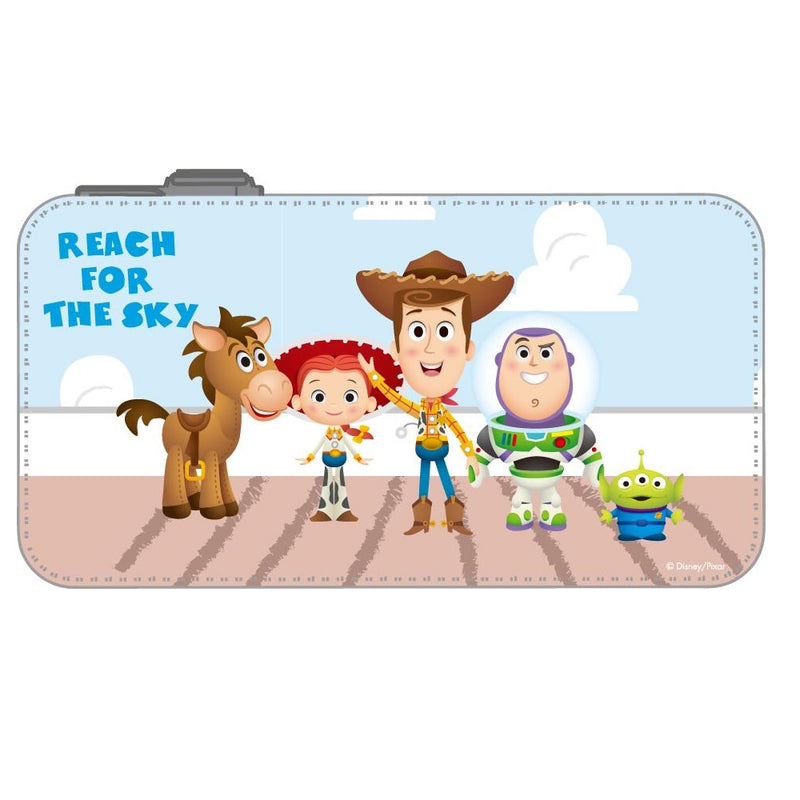 Toys Story 4 Portable Charger 8000mAh