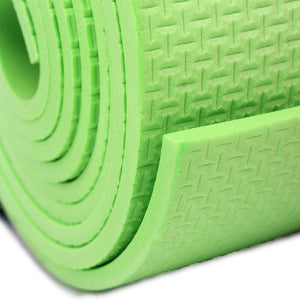 FLOW YOGAMAT BASIC | Anti-slip