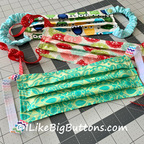 https://ilikebigbuttons.com/collections/sewing-notions