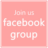 Join us facebook group