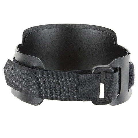 Speed-Band and Velcro Strap