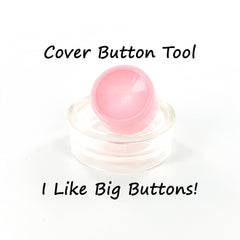 Cover Button Tool