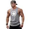 Deadlift Muscle Tank