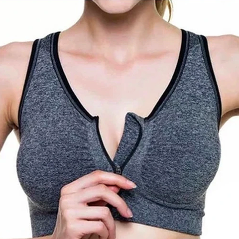 Everyday Yoga Sports Bra