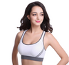Classic Running Sports Bra