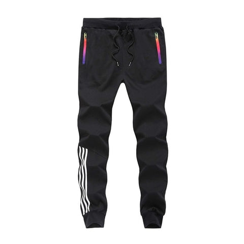 Men's Casual Sweatpants