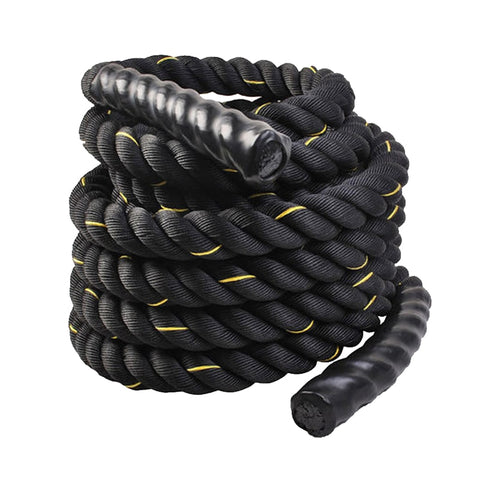 Action Battle Rope