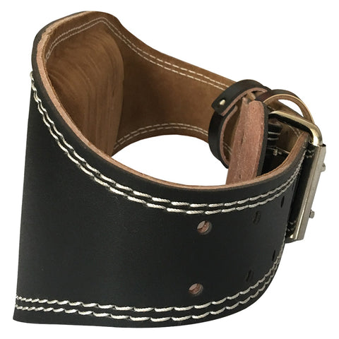 Action Powerlifting Belt