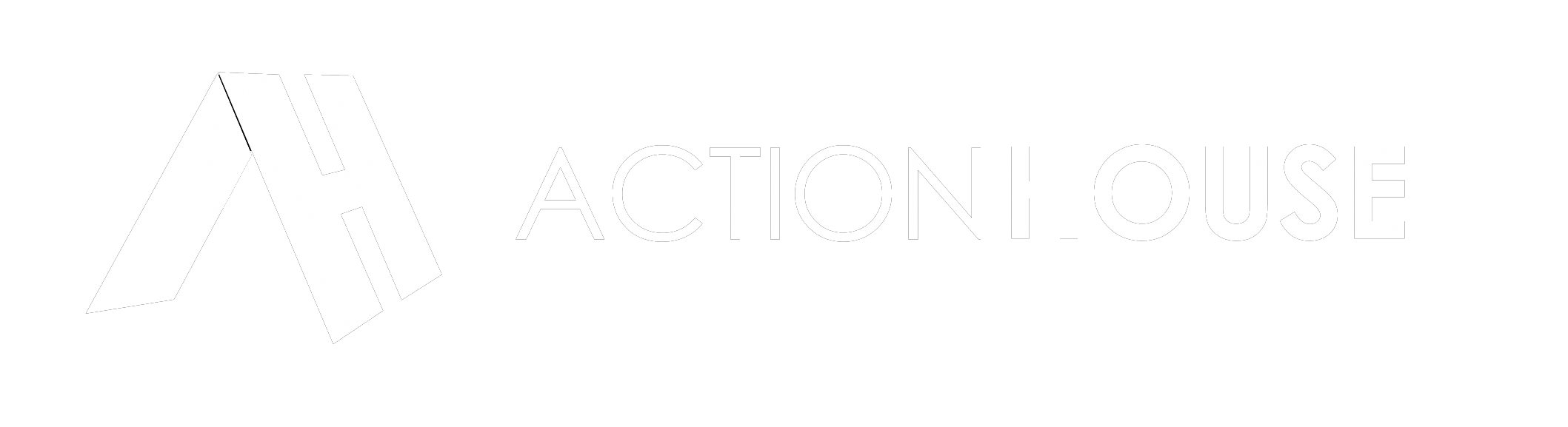 Action House