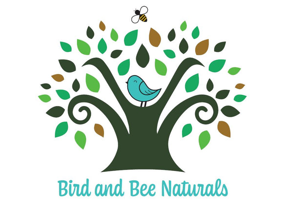Bird and Bee Naturals Gift Card