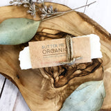 Organic Vegan Stain Stick - Bird and Bee Naturals