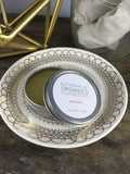 Handmade Organic Vapor Rub - Bird and Bee Naturals