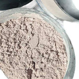 Organic Eye Shadow - Champagne - Bird and Bee Naturals