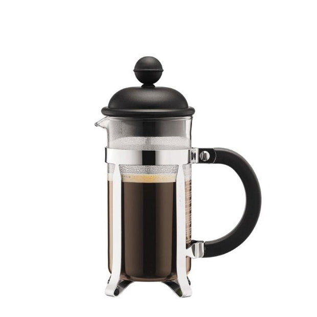 Cafetière Bodum French Press | Caffettiera 3 Tasses