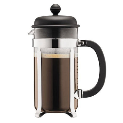 Cafetière Bodum French Press | Caffettiera 8 Tasses