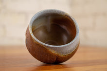 Load image into Gallery viewer, Wood-Fired Bourbon Bowl