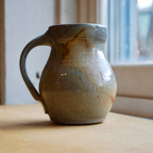 Load image into Gallery viewer, A Wood-fired Mug