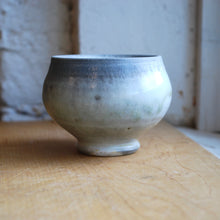 Load image into Gallery viewer, Wood-Fired Porcelain Cup