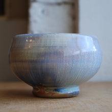Load image into Gallery viewer, Soda Fired Stoneware Cup