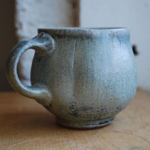 Load image into Gallery viewer, Soda Fired Mug