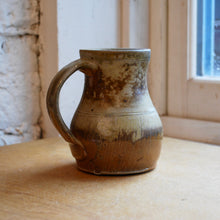 Load image into Gallery viewer, Wood-fired Mug
