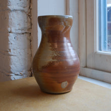 Load image into Gallery viewer, Wood-fired Stein