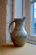 Load image into Gallery viewer, Wood-Fired Pitcher