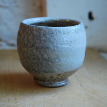 Load image into Gallery viewer, Soda-Fired Cup