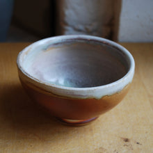 Load image into Gallery viewer, Wood-Fired Small Bowl