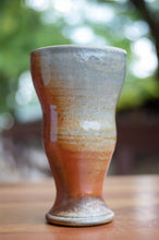 Load image into Gallery viewer, Wood-Fired Tumbler