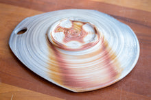 Load image into Gallery viewer, Wood-Fired Plate