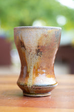 Load image into Gallery viewer, Wood-Fired Cup