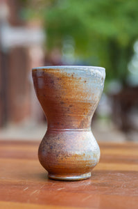 Wood-Fired Sipper