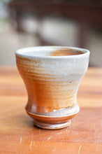 Load image into Gallery viewer, Wood-Fired Sipper