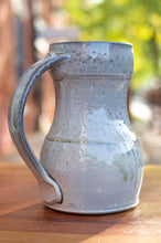 Load image into Gallery viewer, Soda-Fired Stein
