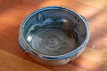 Load image into Gallery viewer, Small Soda-Fired Bowl