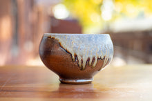 Load image into Gallery viewer, Wood-Fired Small Tea Bowl