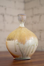 Load image into Gallery viewer, Wood-Fired Vase
