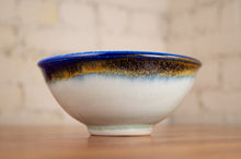 Load image into Gallery viewer, Soda-Fired Bowl
