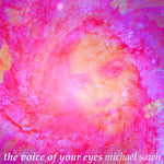 The Voice Of Your Eyes MP3 Album