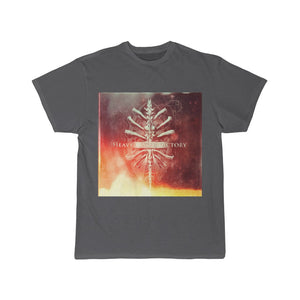 HWF Purity - Men's Short Sleeve Tee