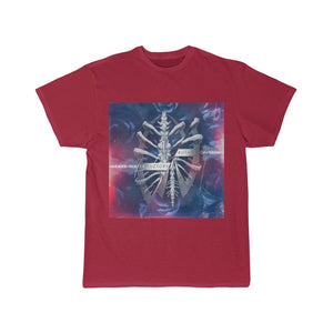 AOP Remaster - Men's Short Sleeve Tee