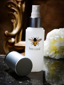 Bee Cool Hydrating Spritzer