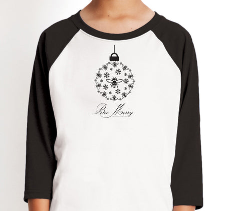 Ornament T-Shirt YOUTH